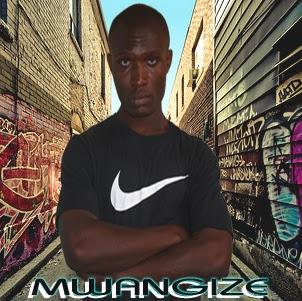 James Nganga Photo 21