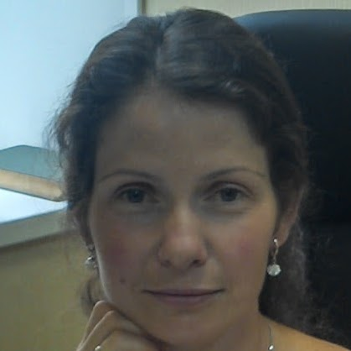 Tatiana Shuvalova picture