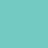 Burritosaurus Rex avatar image