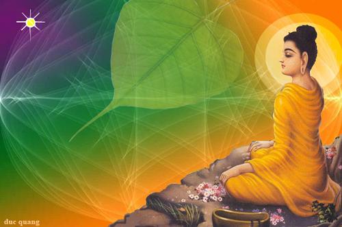Ý nghĩa Phật thành đạo và các giá trị thực tiễn