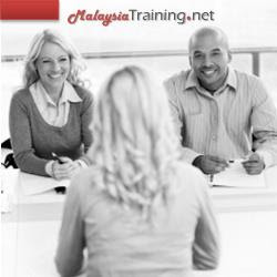 Interview Skills Training Course