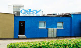 Sede Sky Plastic Recycling and Commerce GMBH