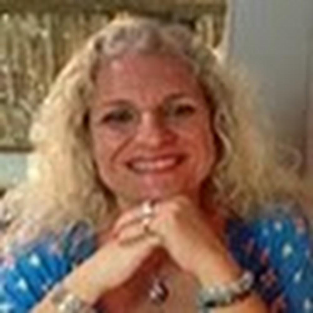 Rosa Gloria Gonzalez Gonzalez avatar