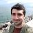 Dan Colceriu avatar image