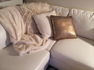 Christmas-Throw-Pillows