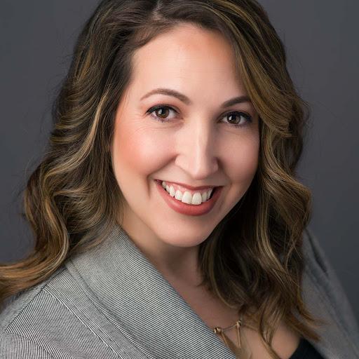 Sara Henderson