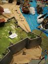 Mégaventure Pirates des Caraïbes 2012 Megav2012_vcur_%20003c