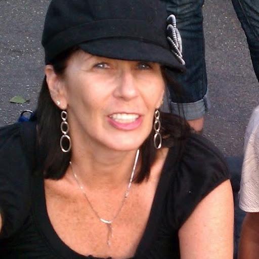 Donna Dunn Photo 31