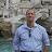 Dave Krieger avatar image