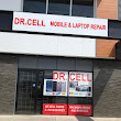 Dr Cell Mall