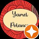 Yamel Polanco Ureña