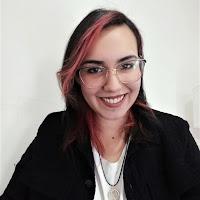 María Rubio's avatar