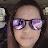 Jennifer Shaw avatar image