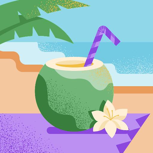Anand Morakhia review