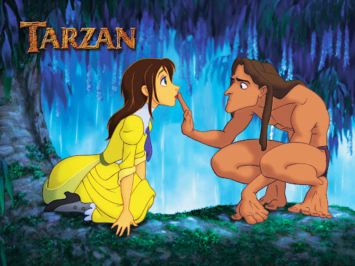 Tarzan-disney-67718_1024_768.jpg