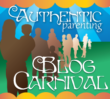 APBC - Positive Parenting Connection and Authentic Parenting