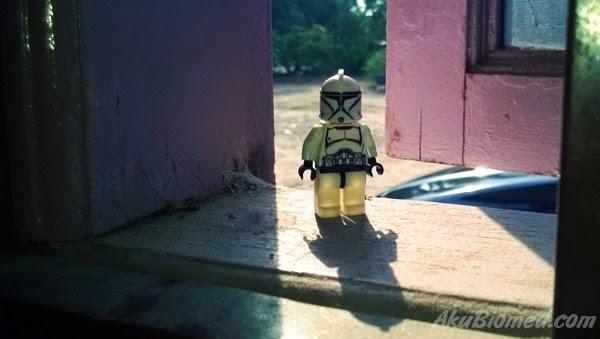 stormtroopers dijendela