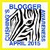 blogger-image-1120465181.jpg