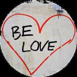 люби и будь любимой
