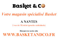 http://www.basketandco.fr/