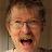 Markku Tiuri avatar image