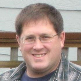 Dan Bergman