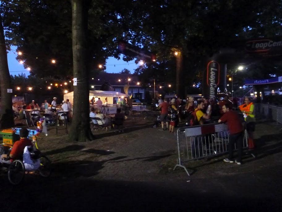 Marche Kennedy (80km) de Melderslo (NL): 17-18 août 2013 P1030884