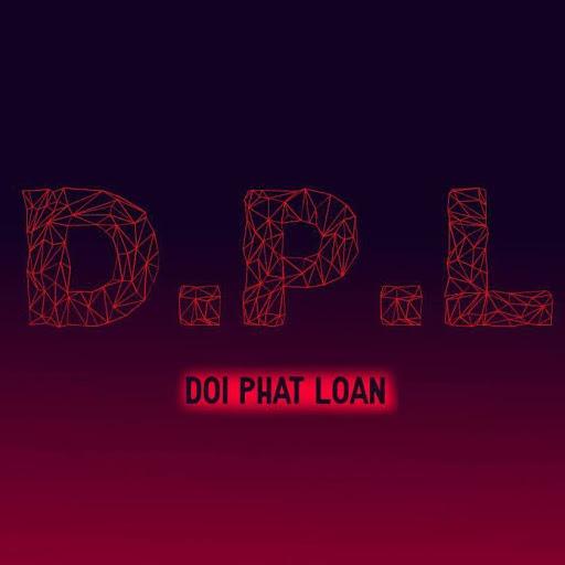 Doan Phat