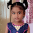 rajkumar aswath avatar image
