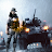 Hyeforlife bf4 avatar image