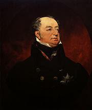 180px-Frederick%25252C_Duke_of_York_and_Albany_by_John_Jackson-2013-10-15-06-00.jpg