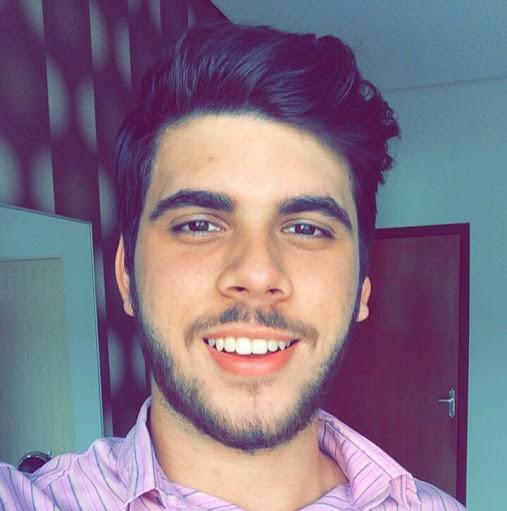 Leandro Gobbis