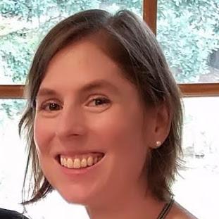 Allison Berman Address Phone Number Public Records