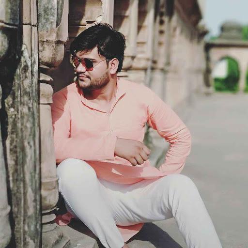 Dilawar Singh Photo 7