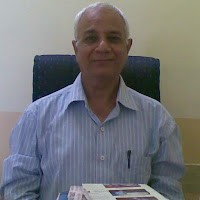 yash-shridhar