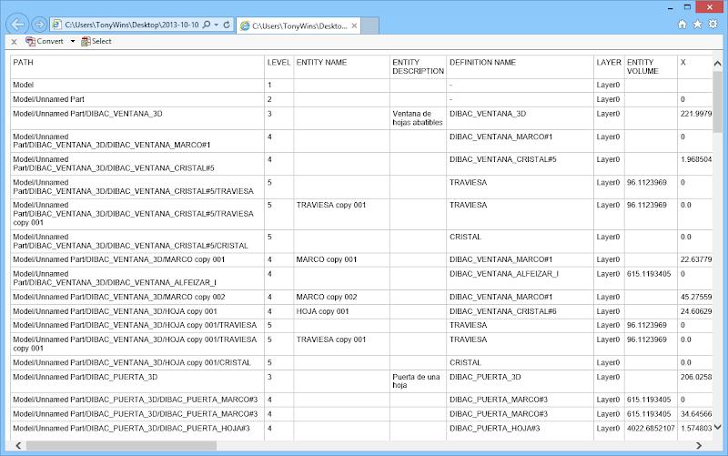 หน้าต่าง Generate Report เพี้ยน แก้ไขได้กับนาย C-GRu Sureportfix05