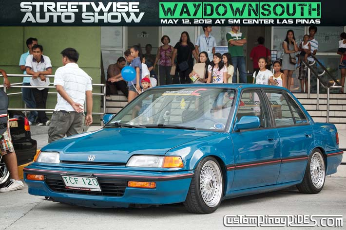 2012 StreetWise Auto Show Custom Pinoy Rides Part 3 Pic10