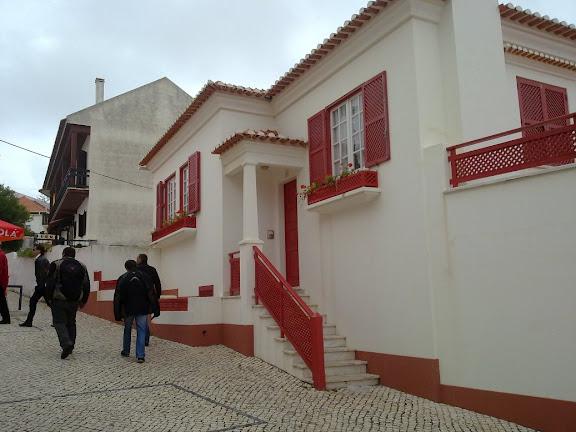 Douro - ELISIO WEEK END, COMARRISCOS, S.PEDRO DE MOEL, DOURO 090620122903