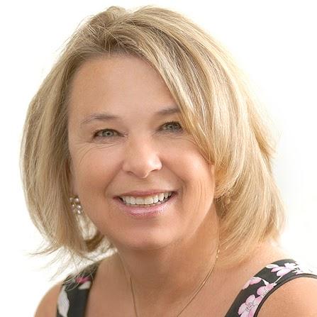 Carol Schmidt