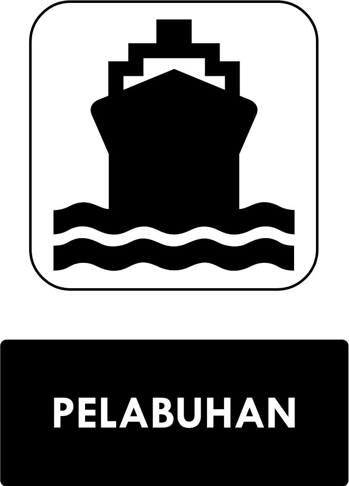 Rambu Pelabuhan