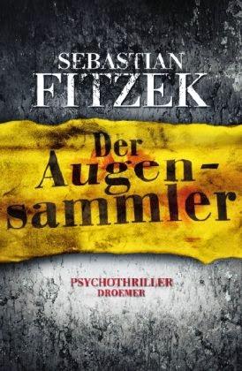http://janine2610.blogspot.co.at/2014/06/rezension-zu-der-augensammler-von.html