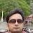 Sameer Bhargava avatar image