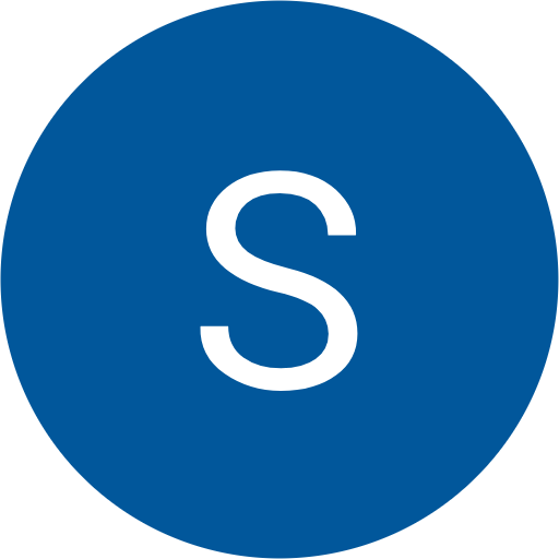 Sheven Poole