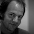 Jens Chr B