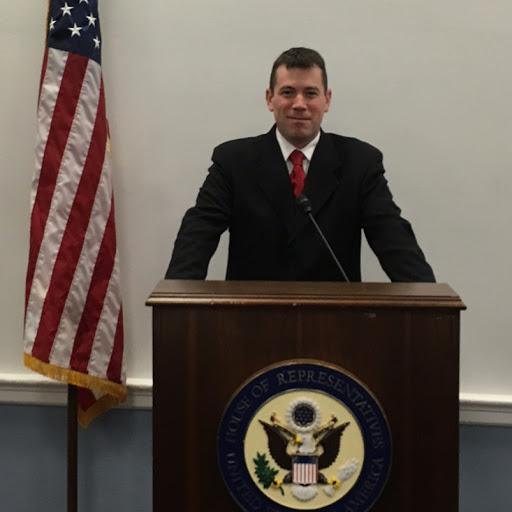 Brett Willman