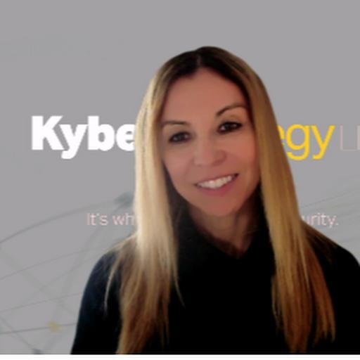 Marlee Veum's avatar