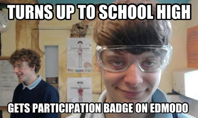 blogger image 398829730 my amazing memes stoned kid, edmodo meme