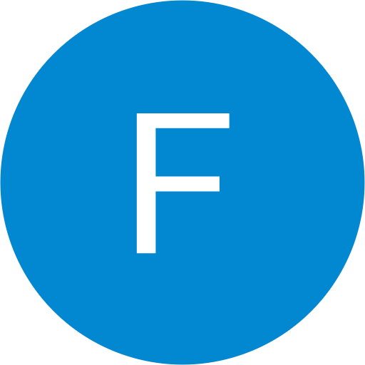 Faradzh