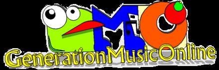 Generation Music Online