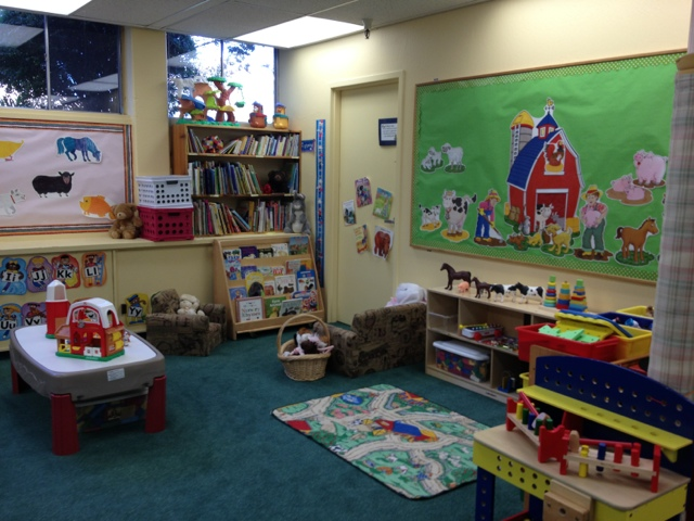 Classroom Ideas For 2 Year Olds ~ Preschool ideas for year olds old classroom